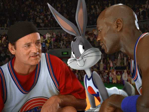 SpaceJam-Still2