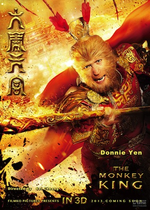The-Monkey-King-Poster-2