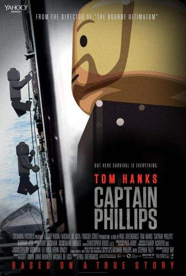 eb6036b0-94cb-11e3-9b87-69d79c10706e-captain-phillips