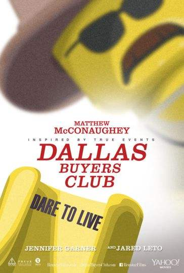 eb977350-94cb-11e3-b7d7-4d117aec0c1c-dallas-buyers-club-2