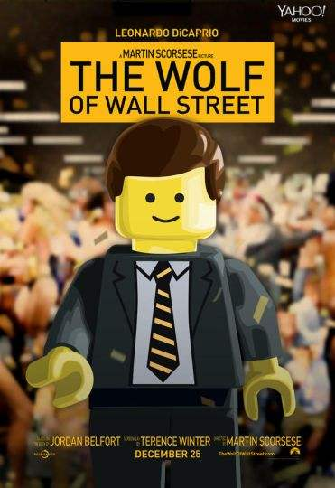 ed6c5a60-94cb-11e3-95a7-d5a97fdaa147-the-wolf-of-wall-street