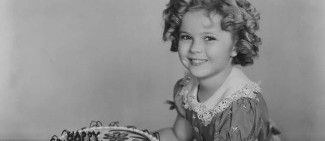 shirley-temple-cinema-2420434-jpg_2079501