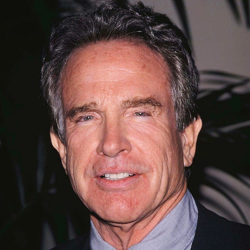 warren-beatty-4147516elhaw