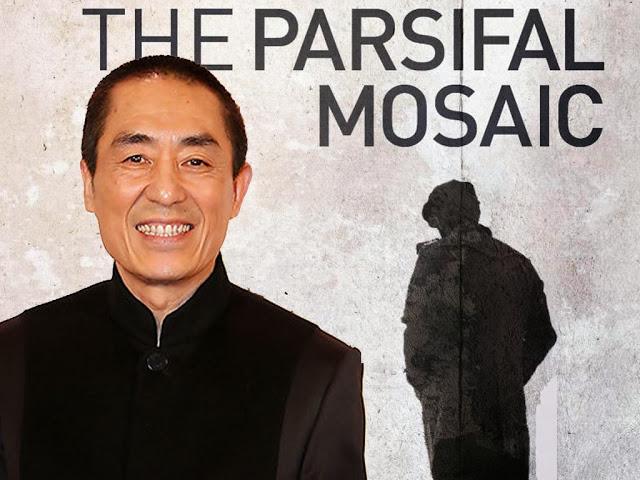 zhang-yimou-the-parsifal-mosaic