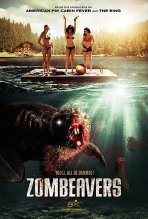 zombeavers-movie-zombie-castor-07
