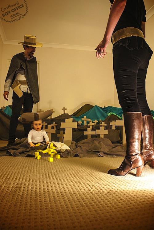 06cine-parents
