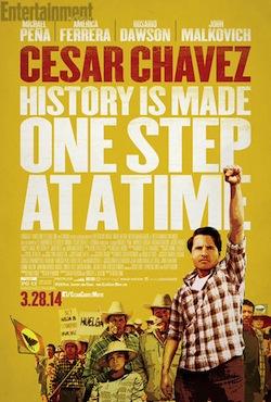 CESAR-CHAVEZ_413x612