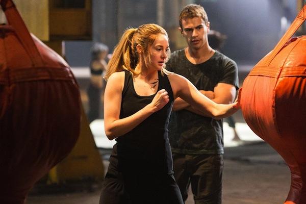 Divergent-Photo-Promo-06