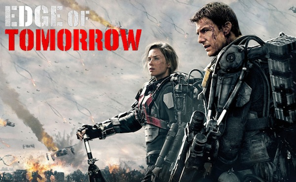 Edge-of-Tomorrow-First-Trailer-for-Tom-Cruises-Sci-Fi-Summer-Blockbuster