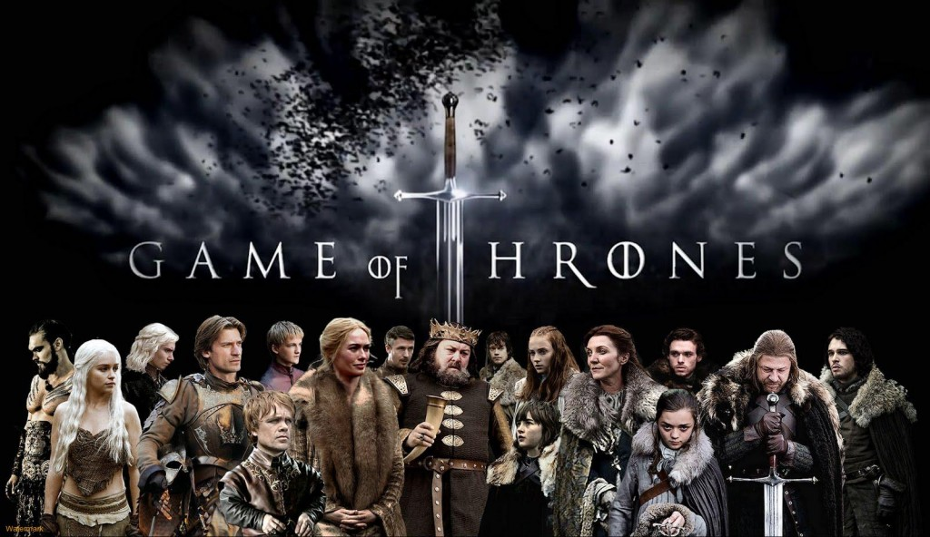 Game-of-Thrones-Cast-Wallpaper-1