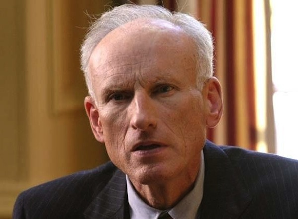 James-Rebhorn-Dead-at-65
