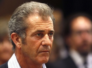 Mel-Gibson-depressif-Un-de-plus-a-Hollywood_portrait_w674