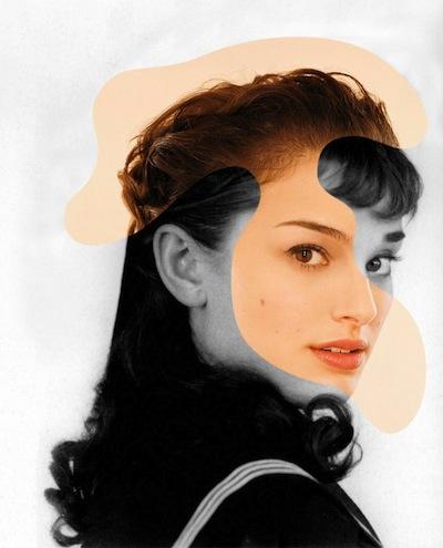 Natalie-Portman-Audrey-Hepburn-640x793