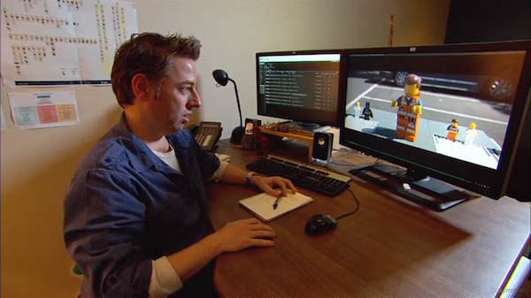 The-Lego-Movie-Behind-the-Scenes-Featurette-Video