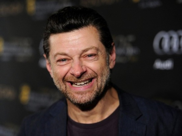 andy-serkis-heavenly-sword-1552276153