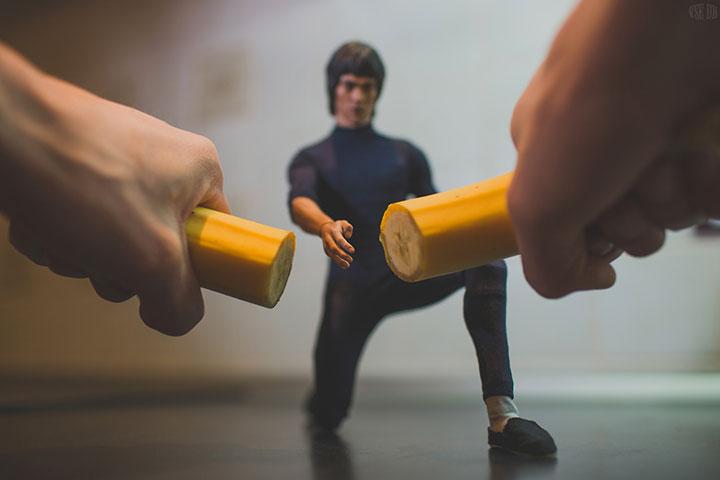 des-jouets-rendus-vivants-dans-deshi31