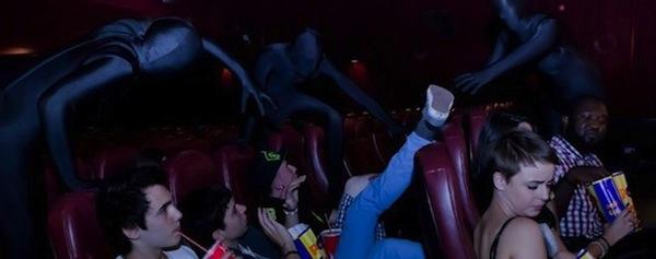 des-ninjas-pour-faire-taire-les-gens-au-cinéma-631x249
