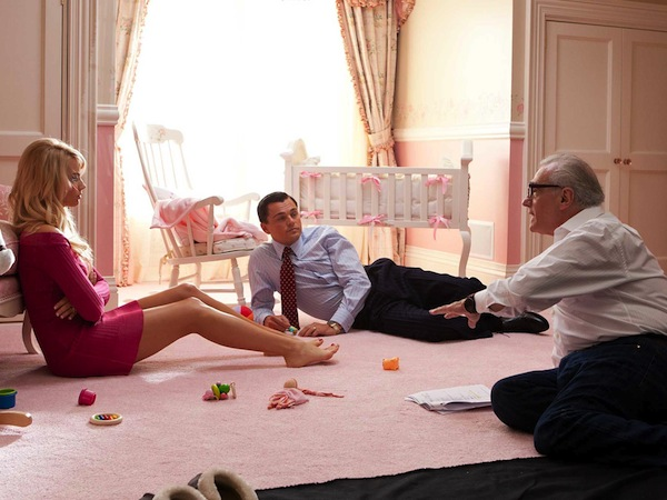 if-you-liked-the-wolf-of-wall-street-then-youll-love-this-behind-the-scenes-video