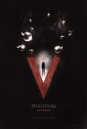 phant5