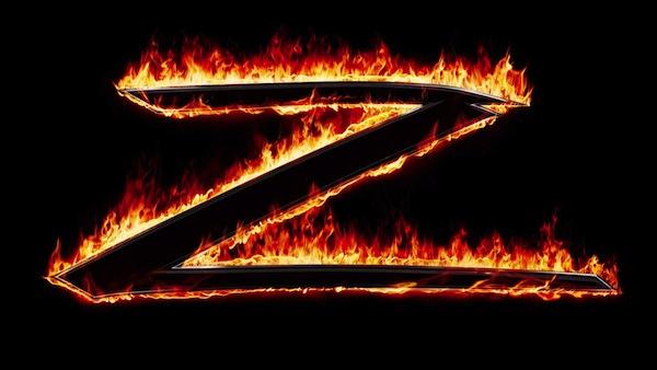 zorro_logo-1305603-1920x1080