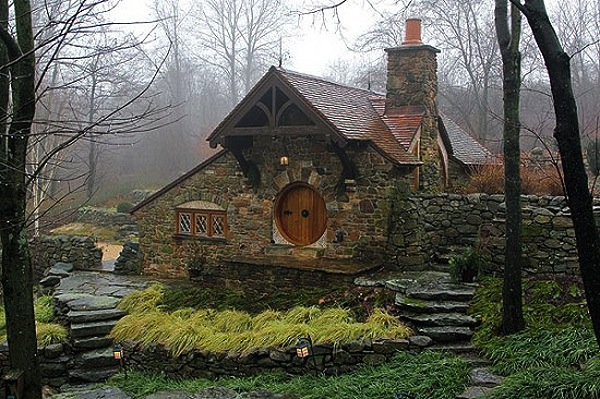 06hobbit-house
