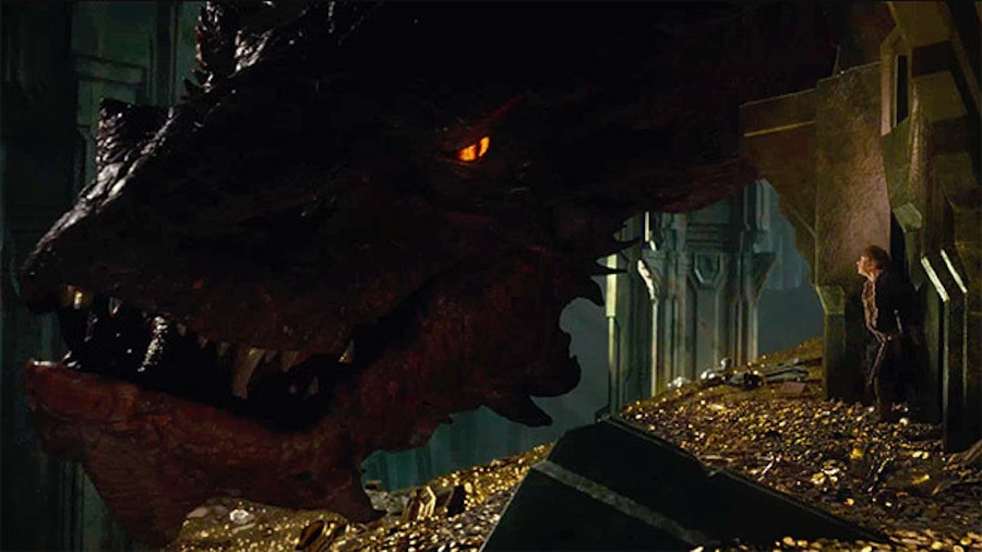 1387218497_The-Hobbit-La-Désolation-de-Smaug-Image-1