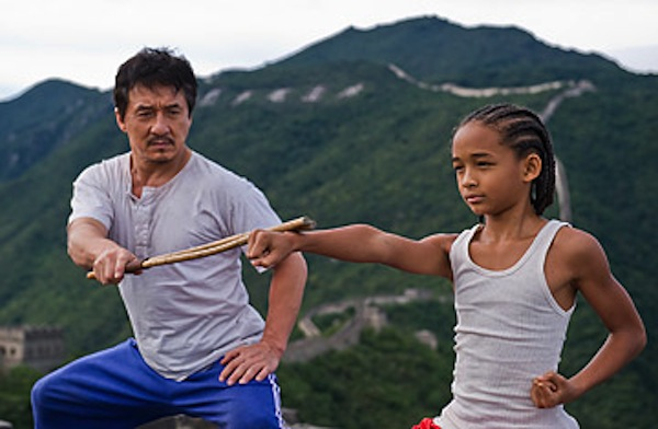 360_karate_kid2_0607
