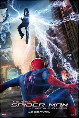 spider-man -q_x-xxyxx