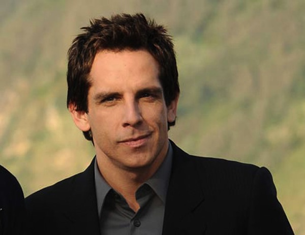 Ben-Stiller-Movie-list