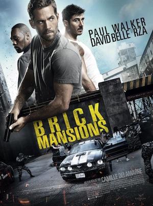Brick-Mansions-Affiche-Finale-France