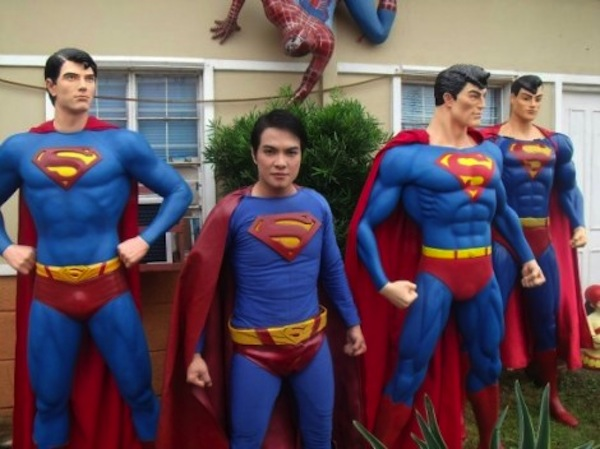 Herbert-Chavez-Superman-550x412-1-470x352