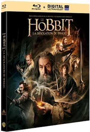LE-HOBBIT-LA-DESOLATION-DE-SMAUG-Blu-ray