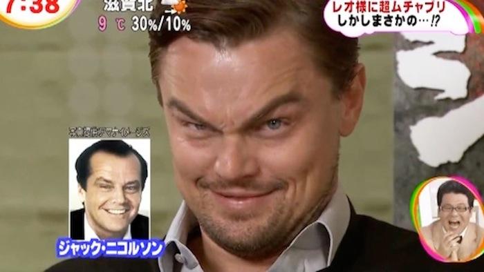Leonardo-DiCaprio-Nicholson