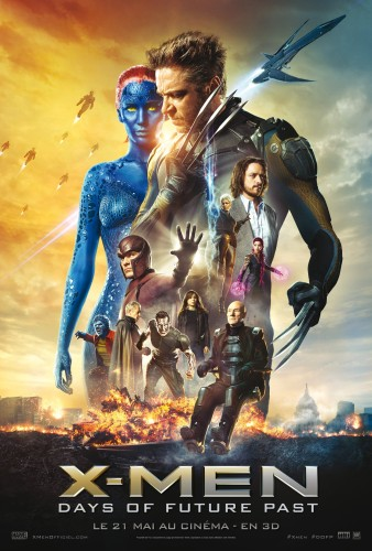 X-Men-Days-of-Future-Past-Affiche-France-Finale-338x500
