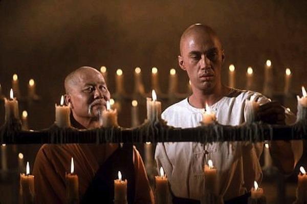 kung-fu-serietv-2003