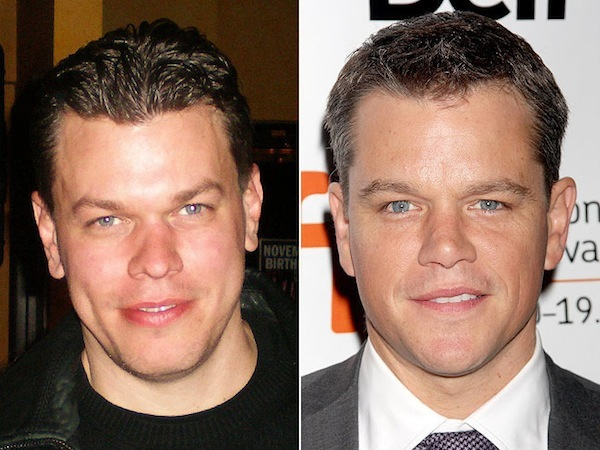 matt-damon-660