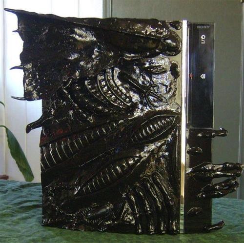 ps3-alien