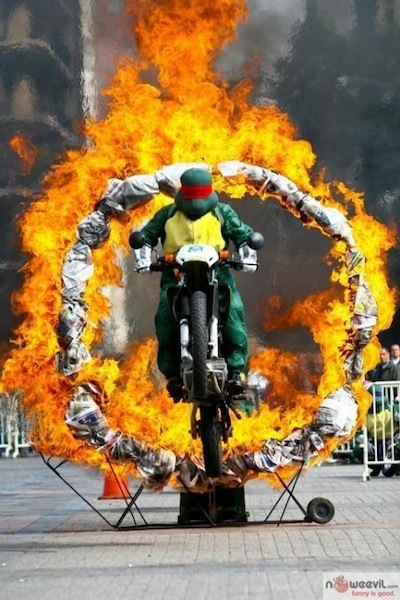 teenage-mutant-ninja-turtel-fire
