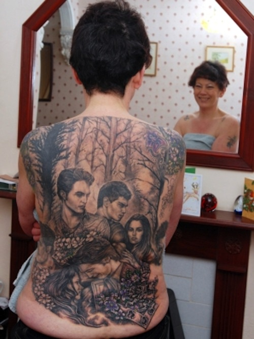 twilight-tatoo