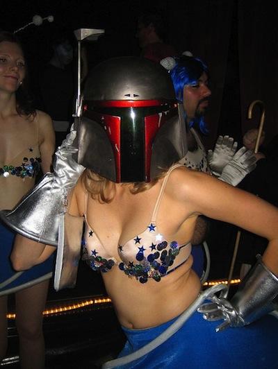 Boba-Fett-Sexy-Costume-11