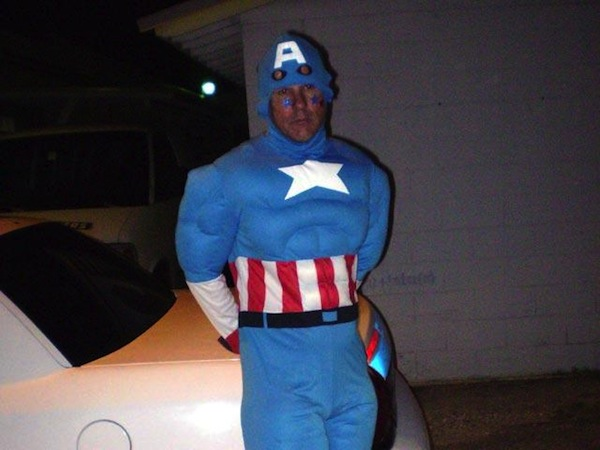 Capt_America