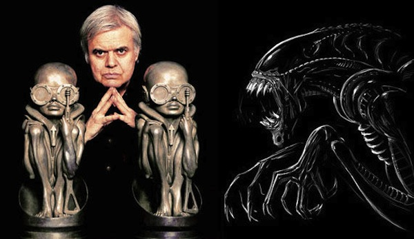 HR-Giger-designer-returning-for-Alien-prequel