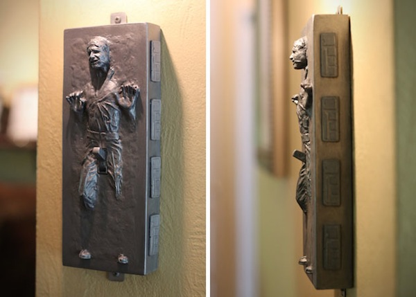 Han-Solo-in-Carbonite-Light-Switch