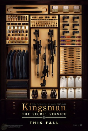 KINGSMAN-THE-SECRET-SERVICE-Affiche-ComingSoon-337x500