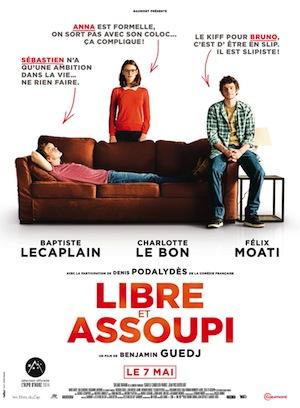 Libre-et-assoupi-affiche-12748