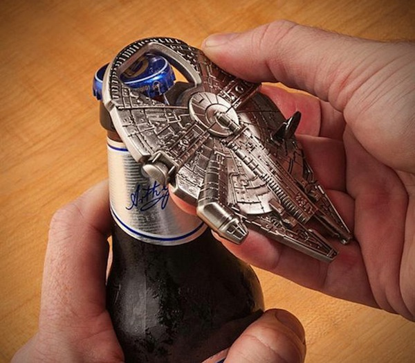 Millennium-Falcon-Bottle-Opener