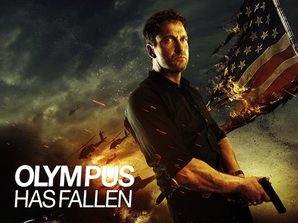 Olympus2