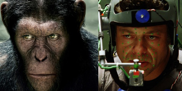 Planet-of-Apes