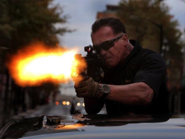 Sabotage-Photo-Promo-Arnold-Schwarzenegger-01