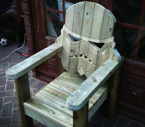 Stormtrooper-Lawn-Chair